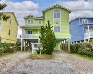 581 W Ocean Blvd., Holden Beach image