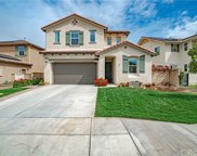 28922 West Hills, Valencia image