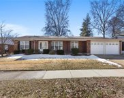 2644 Cathedral  Drive, St Louis image
