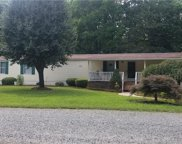 131 Rocky Top Trail, Mount Airy image