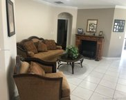11316 Nw 79th Ln, Doral image