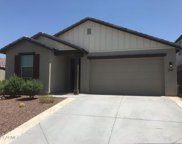 11423 S Copper Court, Goodyear image