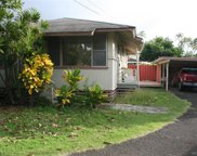 5897 Kalanianaole Highway, Honolulu image