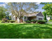 10907 Xylon Lane N, Champlin image