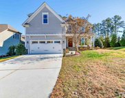 101 Diggory Drive, Holly Springs image