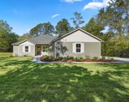 8537 COUNTY RD 13  N, St Augustine image