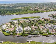 228 Commodore Dr, Jupiter image