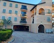 900 E Marion Avenue Unit 1308, Punta Gorda image