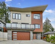 1056 Deltana  Ave, Colwood image