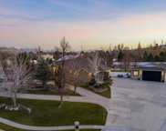 2277 W Mountainside Cir, Bluffdale image