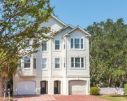 9 Grand Pavilion Drive, Isle Of Palms image