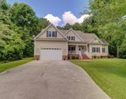 103 W High Bluff Drive, Hampstead image