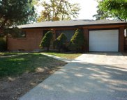8431 Circle Drive, Westminster image