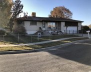 3224 S 4840  W, West Valley City image
