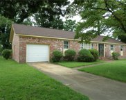 2468 Dunbarton Drive, Central Chesapeake image