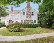 654 Guard Hill Road, Bedford image