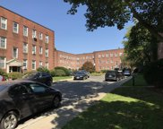 21 Englewood Ave Unit 2, Brookline image