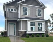 944 Crestview Dr, Twin Falls image