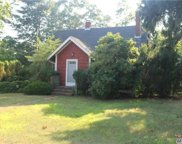 100 Pine St, East Moriches image
