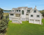 73 Moriches Island Rd, East Moriches image