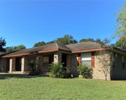 4080 Cypress Drive, Mulberry image