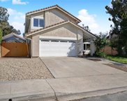 10645 Loire Ave., Scripps Ranch image