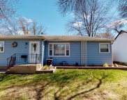 704 S 12th  Street, Clear Lake image