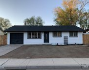 1020 E 15th N, Mountain Home image