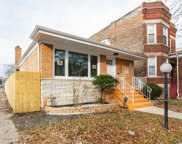 8042 South Perry Avenue, Chicago image