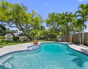 52 Riverview, Cocoa Beach image