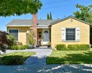 1090 Chestnut St, San Jose image