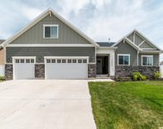 7204 W Silhouette Ln, West Valley City image