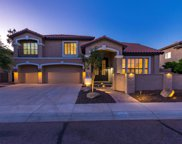 4614 E Running Deer Trail, Cave Creek image