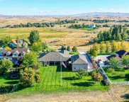 5089 N Golden View Court, Star image
