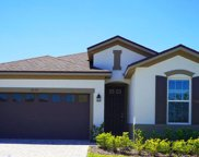 2530 Volunteer Avenue, Kissimmee image