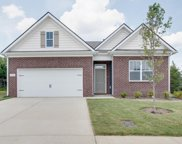 2224 Carefree Ln- Lot 21, Antioch image
