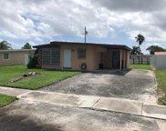 5720 Elder Drive, West Palm Beach image