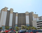 4800 S Ocean Blvd. Unit 608, North Myrtle Beach image