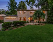 280 Shadow Wood  Court, Loveland image