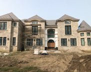 9476 Falling Waters Drive, Burr Ridge image