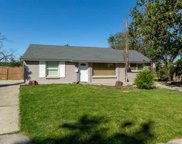 910 S Ione, Kennewick image