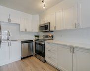 45749 Spadina Avenue Unit 314, Chilliwack image