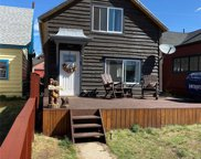 218 E 8th Street, Leadville image
