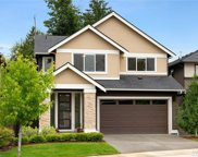 3917 168th Place SE, Bothell image