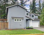 4720 158th Place SW, Lynnwood image