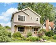 4112 14th Avenue S, Minneapolis image