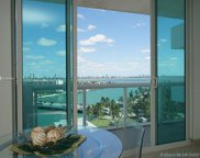 7910 Harbor Island Dr Unit #1009, North Bay Village image