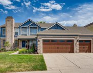 9207 Sugarstone Circle, Highlands Ranch image