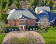 7528 Fenway Road, New Albany image