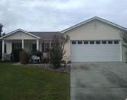 252 Wellspring Dr., Conway image